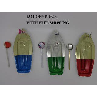 steam boat toy india toy steam boat educational water boat toy lot of 5 pcs