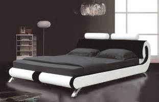 King Size Bed And Mattress Uk Gcb 103 Designer Beds And King Size 4 6 And 5
