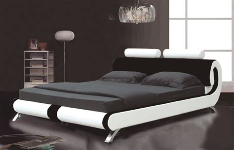 gcb 103 designer beds double and king size 4 6 and 5