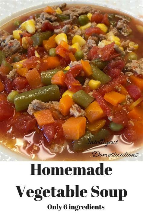 best vegetable soup recipe best 20 vegetable soups ideas on