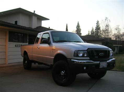 2000 ford ranger lights black and lights page 2 ranger forums the
