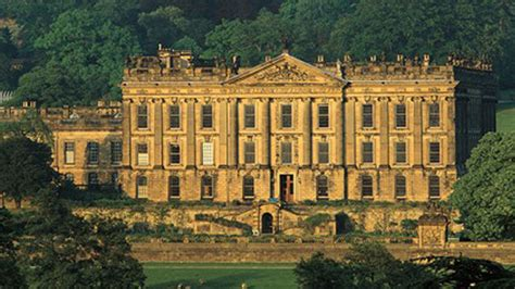 pride and prejudice mansion filming locations of pride prejudice visitbritain
