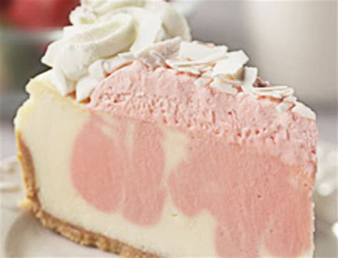 cheesecake factory cheesecake flavors images