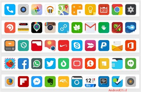 descargar imagenes satelitales ikonos gratis los mejores iconos para android android os