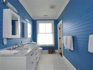 bathroom paint color ideas 2016 interior design ideas crystal wall mirrors small bathroom paint color ideas new