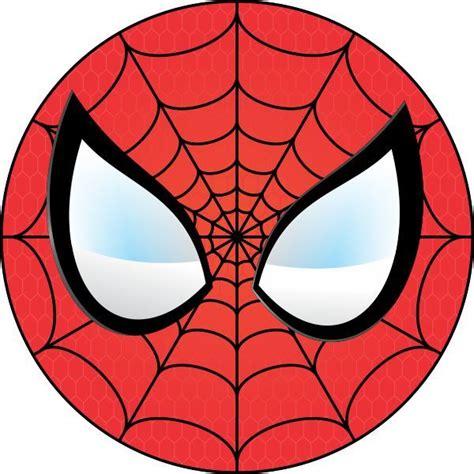 download hero vector spiderman logo free