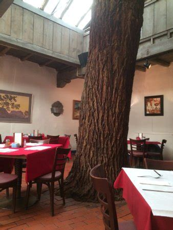 la placita dining rooms la placita dining rooms albuquerque west old town menu prices restaurant reviews