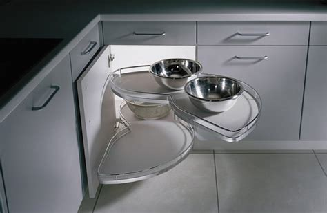 Kitchen Space Saver Ideas Some Tips In Kitchen Space Savers The New Way Home Decor
