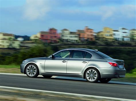 2009 bmw 5 series image https www conceptcarz com 2009 bmw 5 series image photo 17 of 31