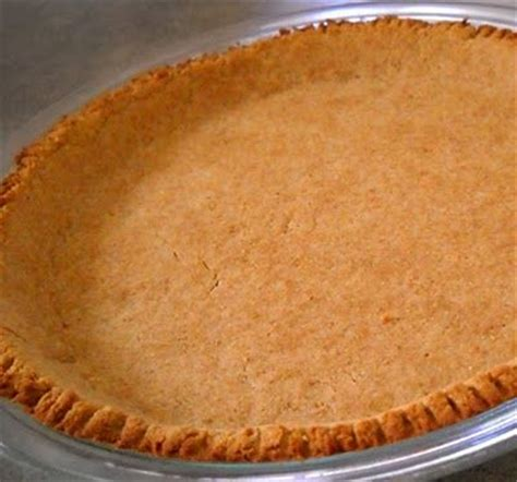 Liquid Crackers By Maple Drops Pie Crust 3 T Flax Seed Meal Or 1 5 T Chia Seed Meal 1