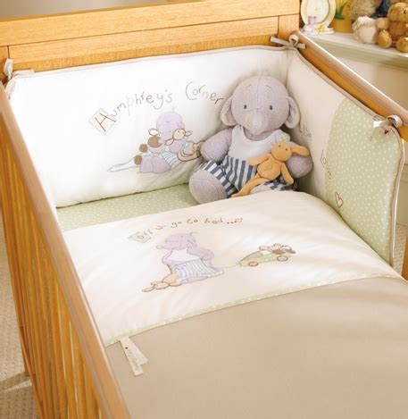 cot coverlet building cot bedding for your baby