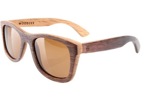 Kacamata Kayu Wooden Sunglasses Recycle woodzee sunglasses from recycled barrels 187 retail design