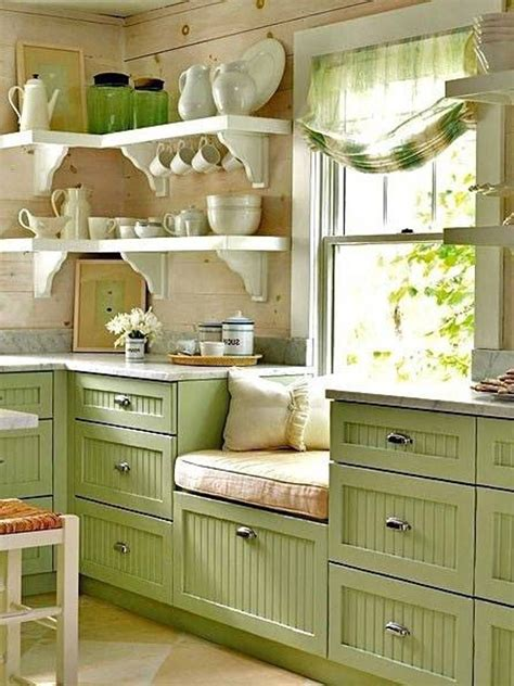 beautiful kitchen designs for small kitchens awesome beautiful kitchen designs for small kitchens 16 in