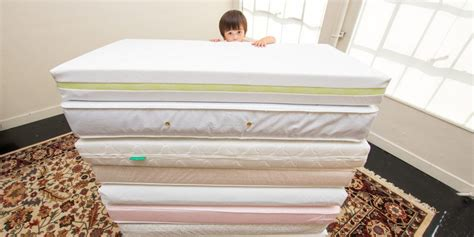 Reviews On Crib Mattresses by The Best Crib Mattresses Wirecutter Reviews A New York