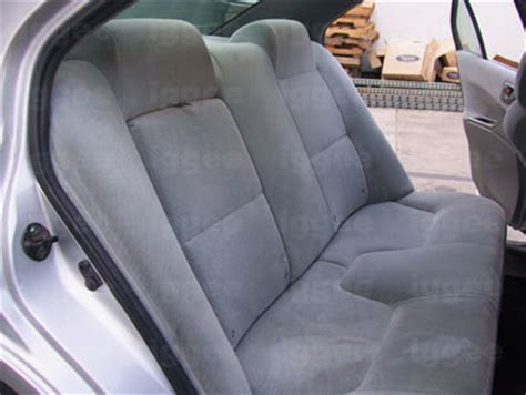 2011 ford fusion se seat covers ford fusion 2006 2007 2008 2009 2010 2011 2012 vinyl
