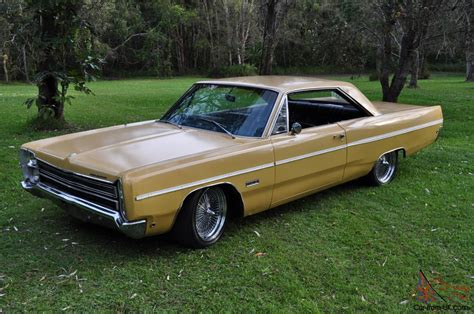 1968 plymouth fury hemmings find of the day 1968 plymouth fury iii autos post