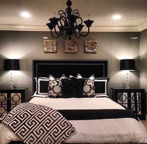 master bedroom makeover on a budget bsb pinterest best 25 small master bedroom ideas on pinterest closet