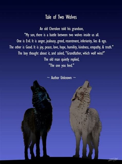the last wolf the legend of all wolves books 17 best ideas about two wolves on two