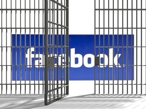 fb jail blog