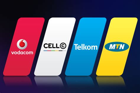 new mobile network the best 10gb mobile data deal in south africa
