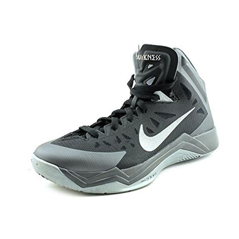 order basketball shoes order nike zoom hyperquickness mens basketball shoes