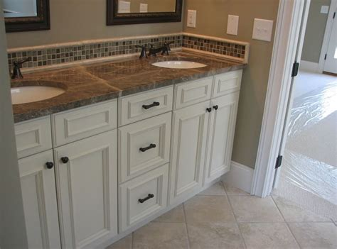 Paint Bathroom Cabinets White by Paint My Bathroom Cabinets White Bathroom Decor Ideas