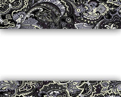 wallpaper ppt batik template power point batik coretan anak bangsa