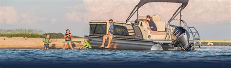 performance boats raystown pa about regal boats full performance marine we re