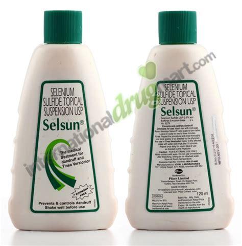 Selsun Gold Dandruff Shoo 120ml order selsun suspension for dandruff treatment the