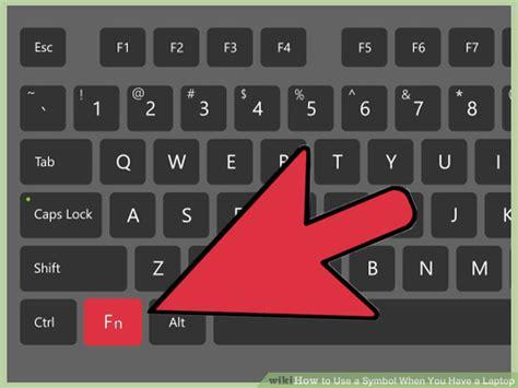 tutorial keyboard cinta kan membawamu tombol keyboard berubah menjadi angka