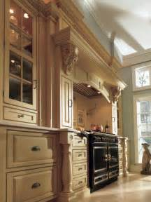 Plain And Fancy Kitchen Cabinets Cabinets Kitchen And Bathroom Splash Kitchens Baths Splash Kitchens Baths