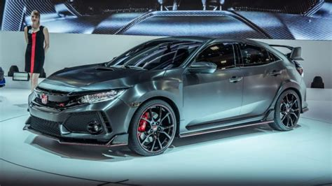 civic type r price usa 2017 honda civic release date in usa type r specs