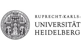 Uni Heidelberg Bewerbung Molekulare Biotechnologie Molekulare Biotechnologie Studium Ruprecht Karls Universit 228 T Heidelberg