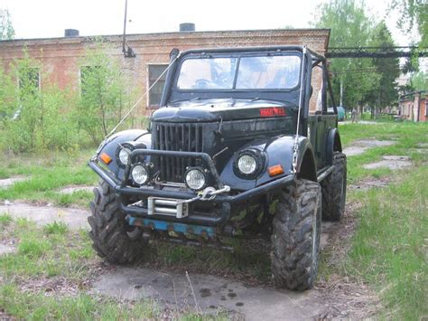 gaz 69 road 11 best gaz 69 images on jeep jeeps and 4x4