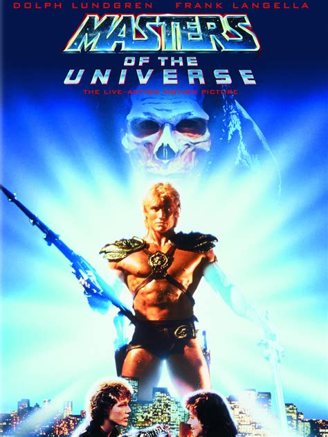 watch masters of the universe 1987 full movie official trailer masters of the universe movie trailer reviews and more tvguide com