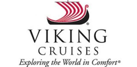 viking longboat kadlin viking river cruises departures travel agency