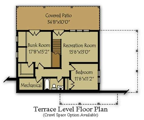 mountain cabin floor plans mountain cabin floor plans mountain cabin plans vacation