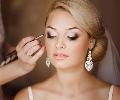 Wedding Hair And Makeup Leeds by Mobile Wedding Makeup Leeds Mugeek Vidalondon