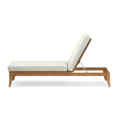 Buy Gift Card Online Pickup In Store - garden teak chaise williams sonoma