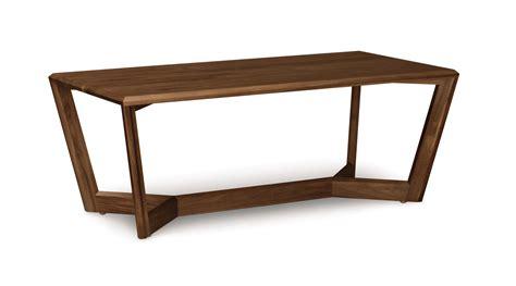 walnut coffee tables ? Mscape Modern Interiors