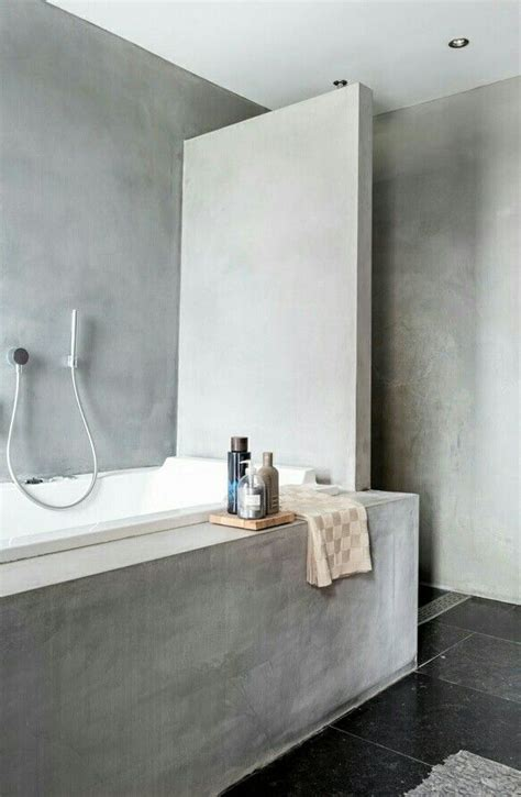 minimalist bathroom design 25 industrial bathroom designs with vintage or minimalist