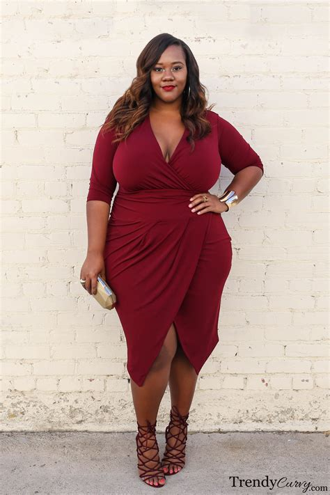 Big Style style events archives trendy curvytrendy curvy