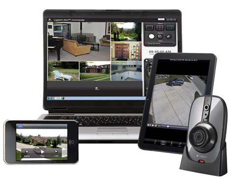 Home Security Systems Reviews videosorveglianza tvcc brescia