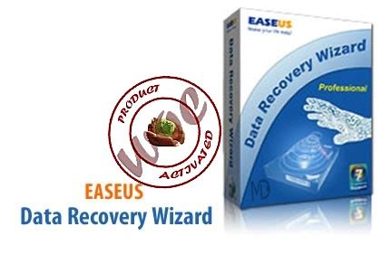 easeus data recovery wizard 9 8 full version free download easeus data recovery wizard professional v6 1 full version