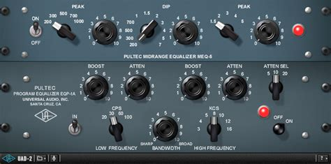 best audio plugins universal audio the best audio ins for the mac