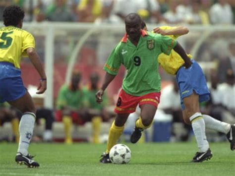 10 best african soccer players of all time rascojet top 10 best african soccer players of all time a listly list
