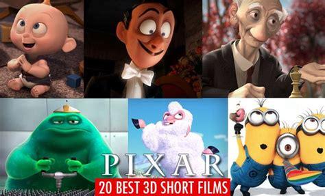 pixar short film larva full 1000 images about 3d modeling on pinterest girl model