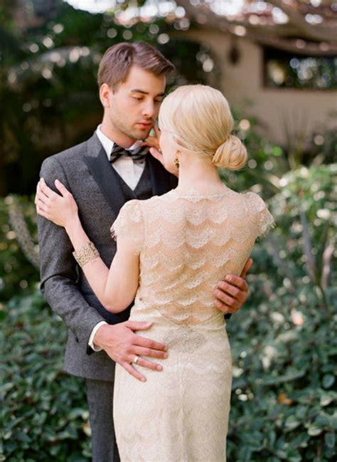 Wie Hochzeit Planen by Kleine Hochzeit Planen Wie Macht Das Archzine Net