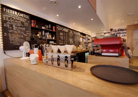 Akiyo By Liverpool Coffee Shop the best coffee shops in liverpool shlur