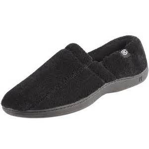 compare prices on mens bedroom slippers shopping